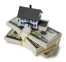 sell my house fast in Norfolk, Virginia Beach, Chesapeake, sell house fast, we buy houses Virginia Beach